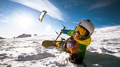 kitesurf_al_lago_pixabay_baluda