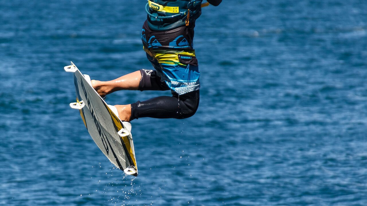 kite-surfing-meineresterampe