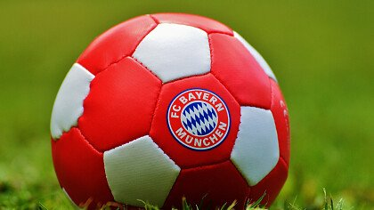 logo_inter_calcio_pixabay_kappilrinesh