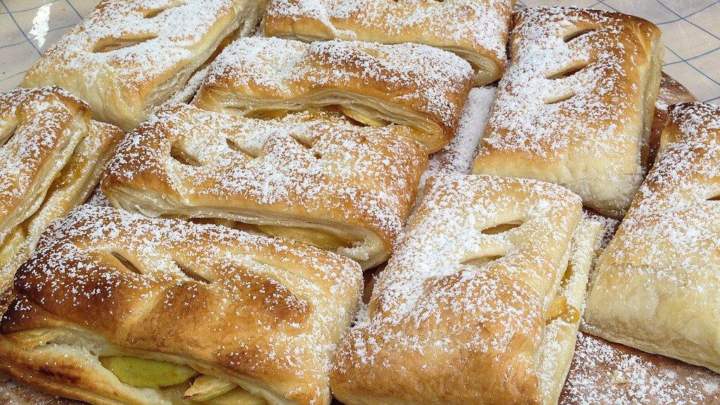 Le ricette dalle Dolomiti - cover