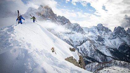 skiarea_passo_brocon_apt_valsugana_daniele_mosna363