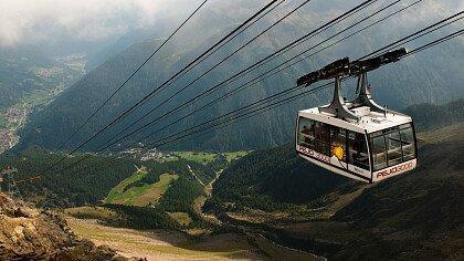 scalata_gara_adamello_ski_raid_passo_tonale_Russolo_Modica_Pegasomedia