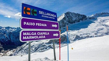 sci_marmolada_consorzio_turistico_marmolada_rocca_pietore_dolomiti
