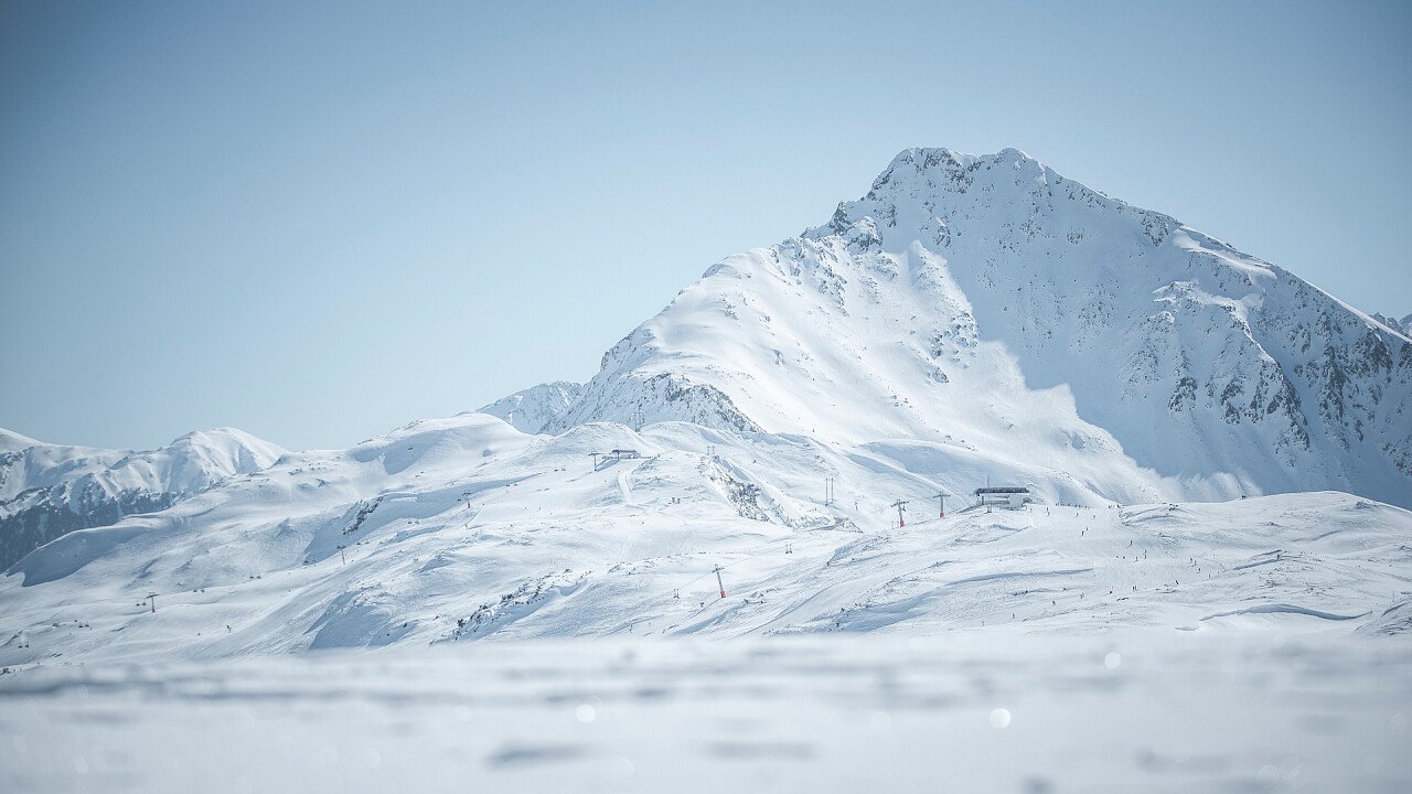 montagna_inverno_associazione_turistica_racines_ratschings_KOTTERSTEGER