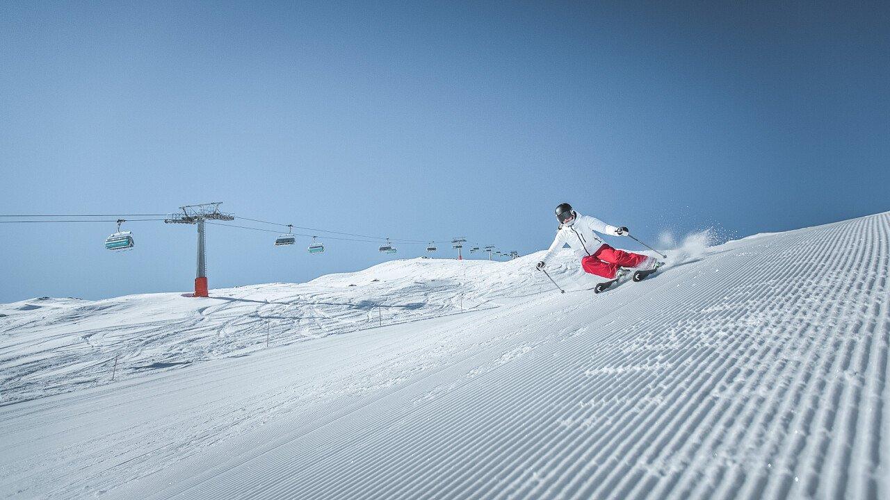 sciare_a_racines_associazione_turistica_racines_ratschings_KOTTERSTEGER