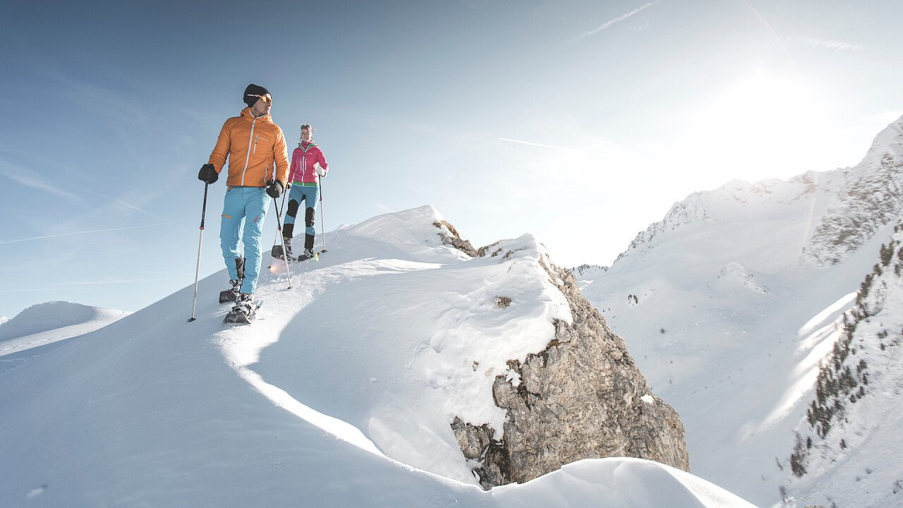 sci_alpinismo_associazione_turistica_racines_TVratschings_KOTTERSTEGER