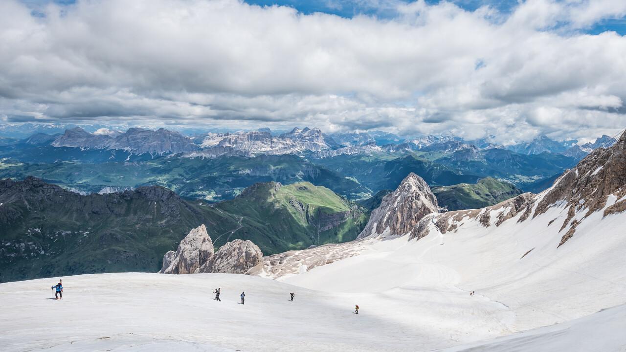 marmolada_ghiacciaio_consorzio_turistico_marmolada_rocca_pietore_dolomiti
