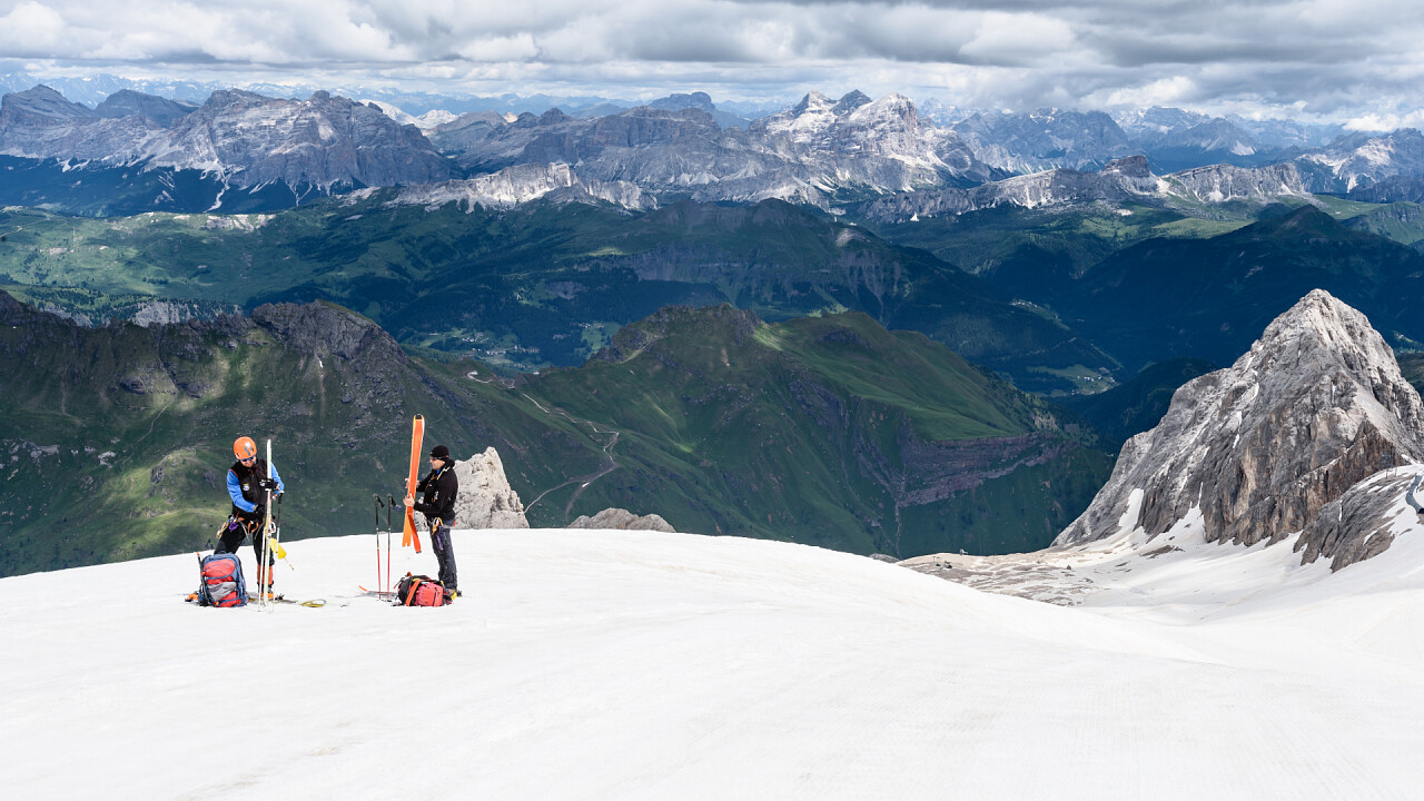 scialpinismo_marmolada_ghiacciaio_consorzio_turistico_marmolada_rocca_pietore_dolomiti